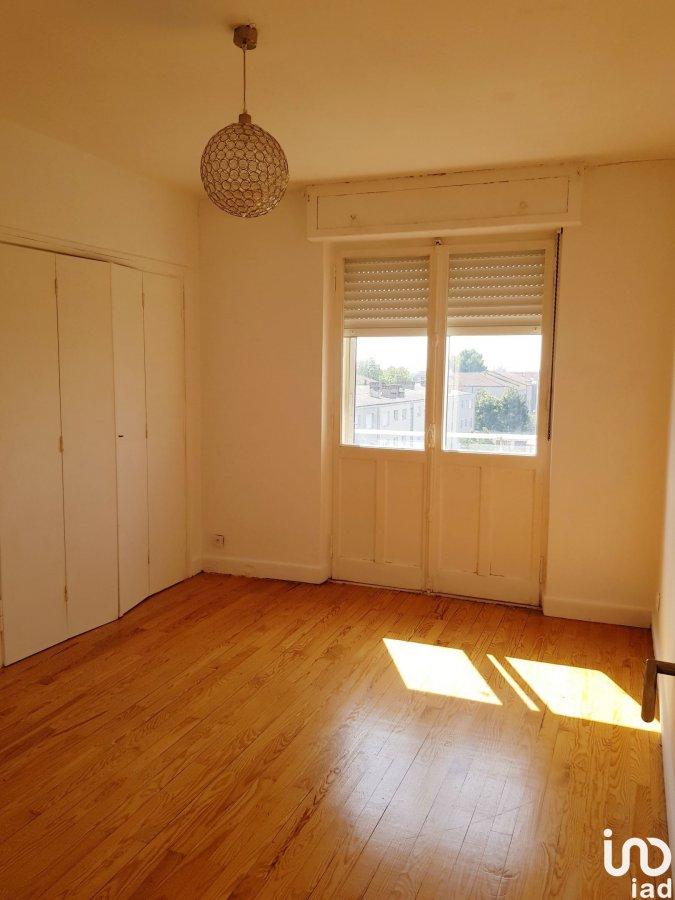 acheter appartement 4 pièces 85 m² montigny-lès-metz photo 6