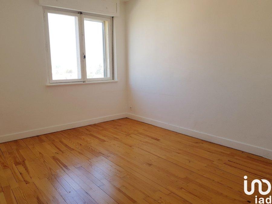 acheter appartement 4 pièces 85 m² montigny-lès-metz photo 7
