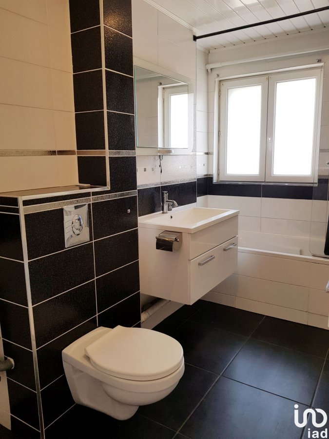 acheter appartement 4 pièces 85 m² montigny-lès-metz photo 5