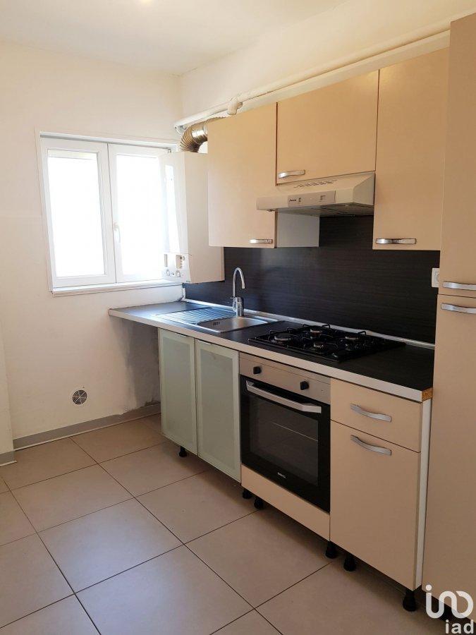 acheter appartement 4 pièces 85 m² montigny-lès-metz photo 4