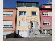 Maison à vendre 4 Chambres à Belvaux - Réf. 7127503
