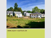 Grundstück + Haus zum Kauf in Saarlouis - Ref. 6672847