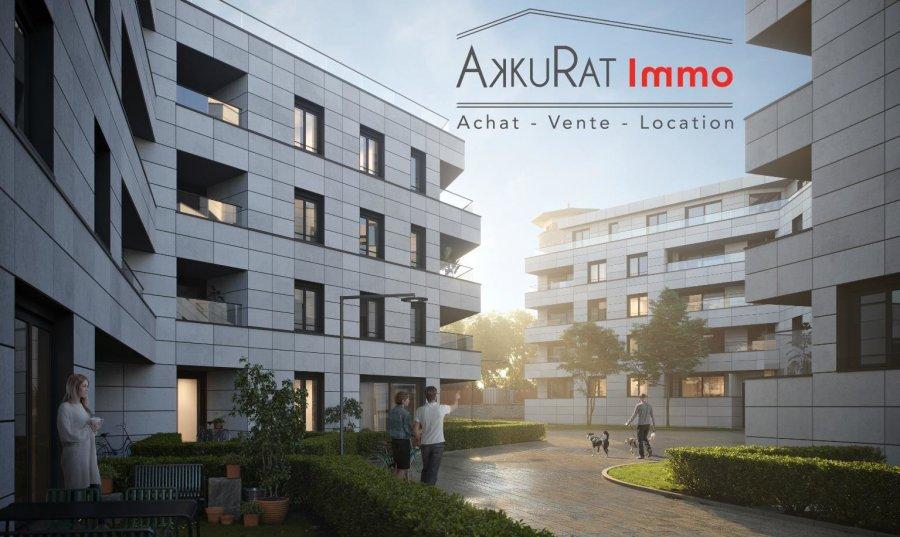 penthouse-wohnung kaufen 3 schlafzimmer 148 m² luxembourg foto 1