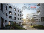 Penthouse-Wohnung zum Kauf 3 Zimmer in Luxembourg-Centre ville - Ref. 6869455