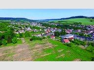 Terrain constructible à vendre à Custines - Réf. 5890511