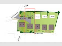 Ground for sale in Rosport - Ref. 4977103