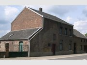 Haus zum Kauf 3 Zimmer in Huy - Ref. 6226639