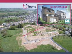 House for sale 4 bedrooms in Ettelbruck - Ref. 6894287