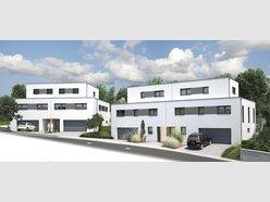 House for sale 3 bedrooms in Ettelbruck - Ref. 6173391