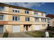 Maison à vendre 3 Chambres à Bertrange - Réf. 5919439