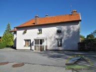 Maison à vendre F8 à Corcieux - Réf. 6050511