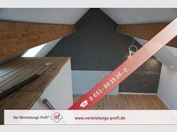Appartement à louer 3 Pièces à Schweich - Réf. 7230159
