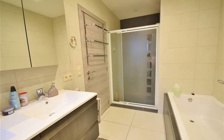 acheter appartement 0 pièce 105 m² huy photo 6