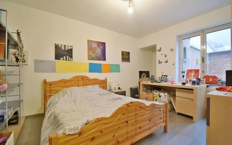 acheter appartement 0 pièce 105 m² huy photo 5