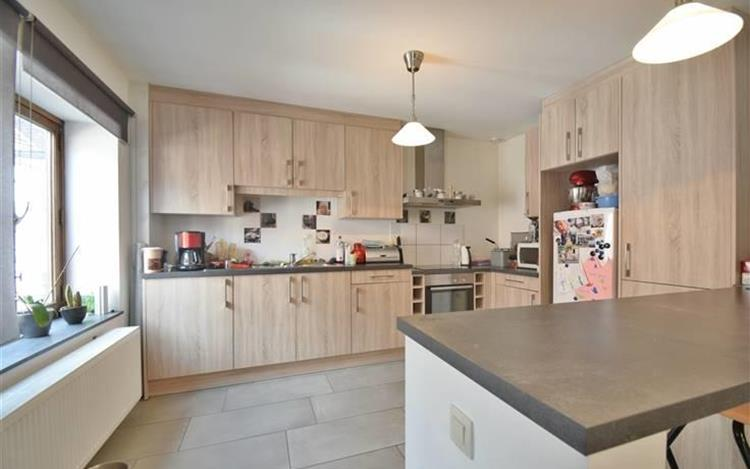 acheter appartement 0 pièce 105 m² huy photo 2