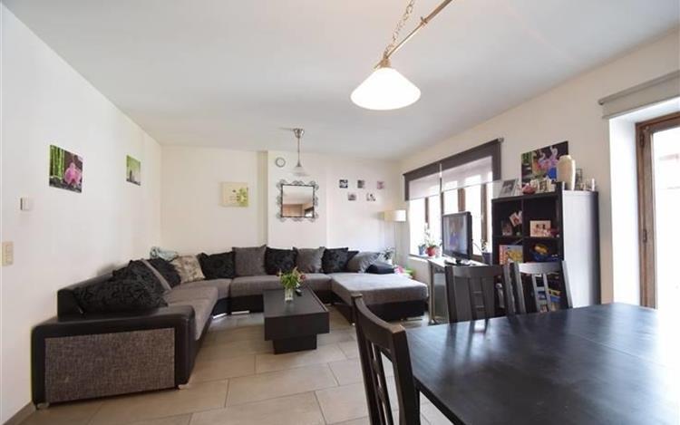 acheter appartement 0 pièce 105 m² huy photo 3
