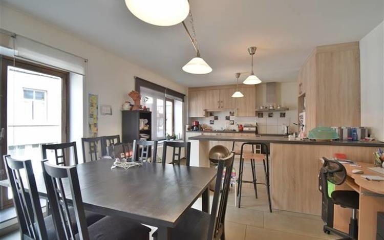acheter appartement 0 pièce 105 m² huy photo 4
