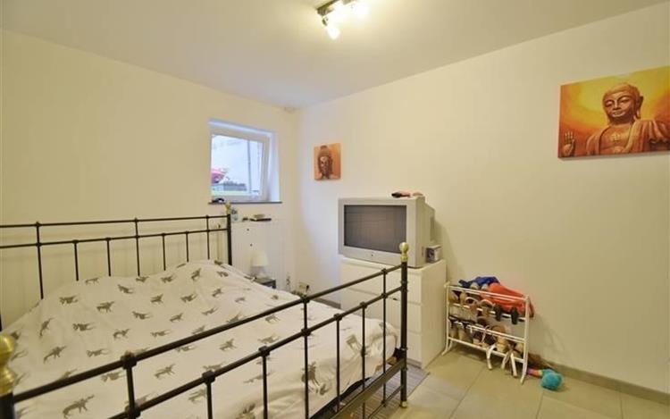 acheter appartement 0 pièce 105 m² huy photo 7