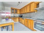 Maison à vendre 4 Chambres à Gilsdorf - Réf. 6447823