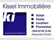 Appartement à louer 1 Chambre à Echternach - Réf. 6709967