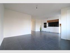 Appartement à vendre 1 Chambre à Luxembourg-Belair - Réf. 7168719
