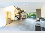 Maison jumelée à louer 2 Chambres à Bertrange - Réf. 7234255