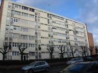Appartement à vendre F2 à Cambrai - Réf. 6451919