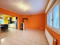 Maison à vendre 3 Chambres à Dudelange - Réf. 6587087