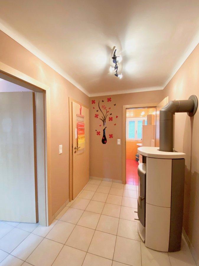 Maison à vendre 3 chambres à Dudelange