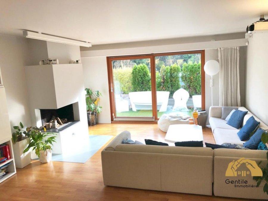 penthouse-wohnung kaufen 3 schlafzimmer 150 m² luxembourg foto 5