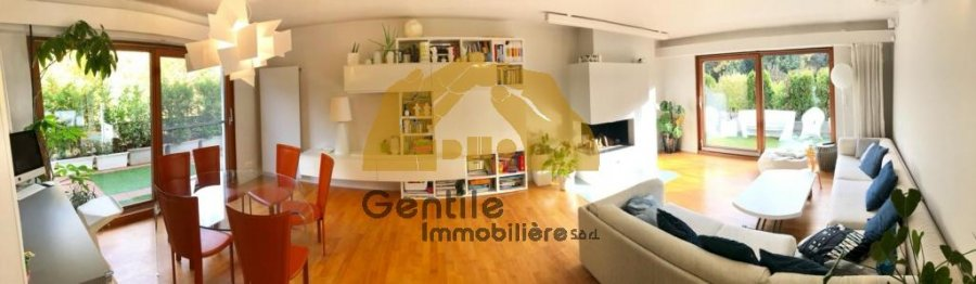 acheter penthouse 3 chambres 150 m² luxembourg photo 2