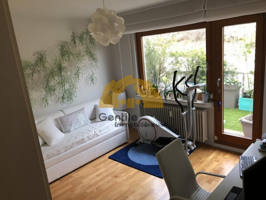 acheter penthouse 3 chambres 150 m² luxembourg photo 7