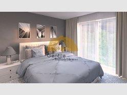 Penthouse à vendre 3 Chambres à Luxembourg-Muhlenbach - Réf. 5866191