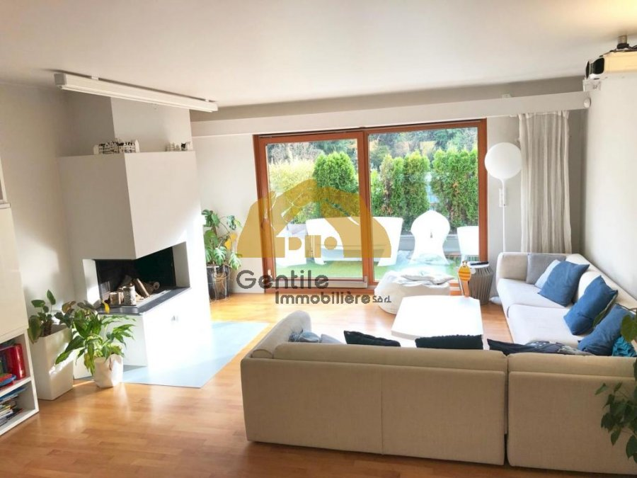 acheter penthouse 3 chambres 150 m² luxembourg photo 1