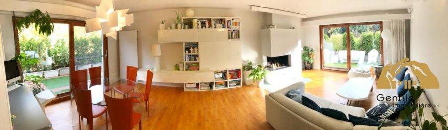 penthouse-wohnung kaufen 3 schlafzimmer 150 m² luxembourg foto 6