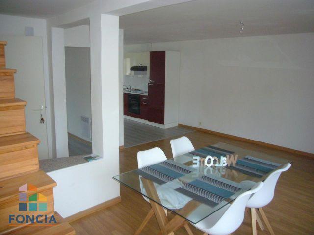 louer appartement 3 pièces 0 m² aumontzey photo 2