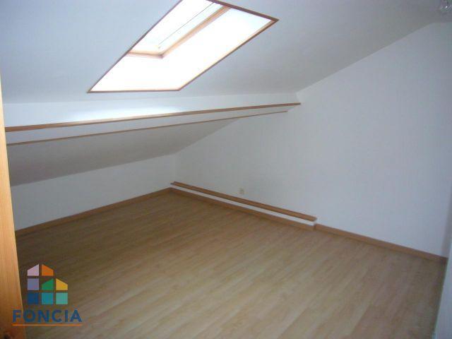 louer appartement 3 pièces 0 m² aumontzey photo 4