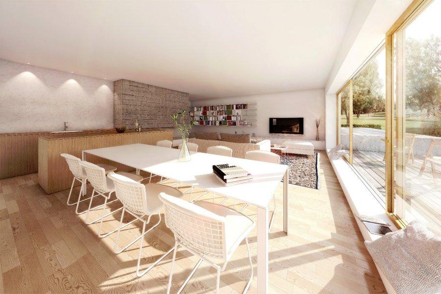 acheter maison jumelée 4 chambres 151 m² ell photo 4