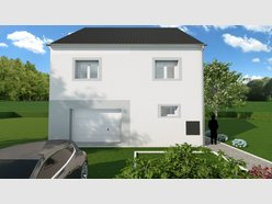 Detached house for sale 4 bedrooms in Kaundorf - Ref. 6402767