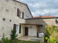 Maison à vendre F5 à Velaines - Réf. 7254735