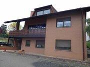 Einfamilienhaus zum Kauf 8 Zimmer in Eckenroth - Ref. 6345423