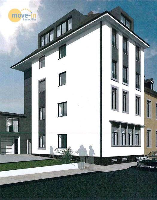 acheter duplex 3 chambres 145 m² luxembourg photo 1