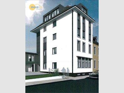 Duplex for sale 3 bedrooms in Luxembourg-Limpertsberg - Ref. 7000783