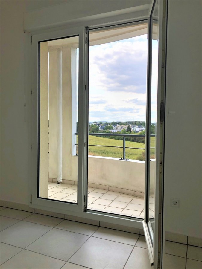 louer appartement 2 chambres 117 m² luxembourg photo 2
