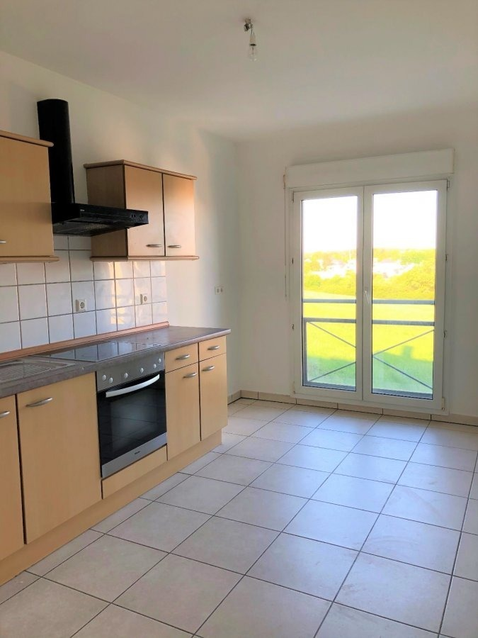 louer appartement 2 chambres 117 m² luxembourg photo 4