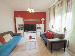 Haus zum Kauf 4 Zimmer in Differdange - Ref. 6615759
