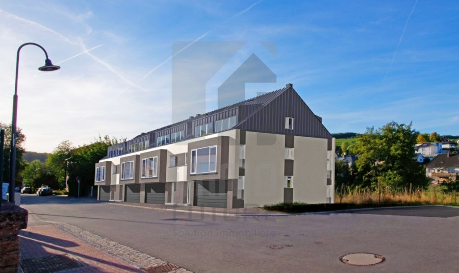 acheter maison jumelée 4 chambres 377 m² greiveldange photo 3