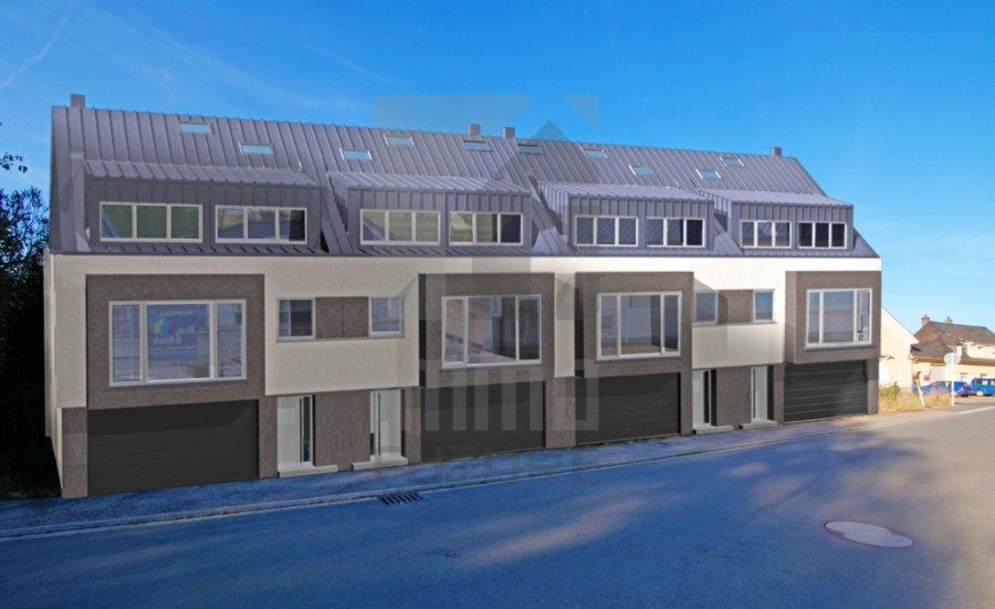 acheter maison jumelée 4 chambres 377 m² greiveldange photo 2