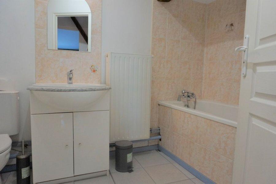 acheter appartement 4 pièces 69 m² foug photo 7