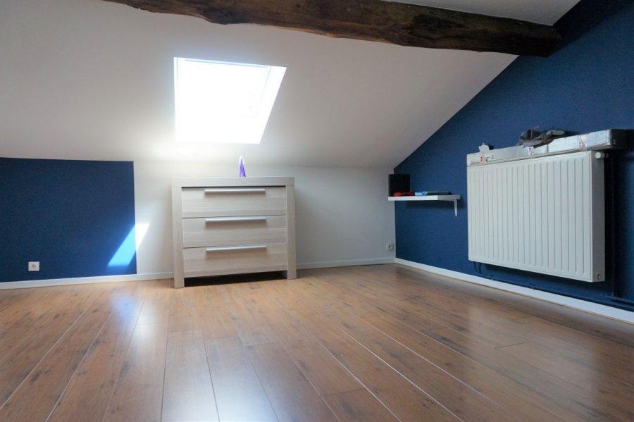 acheter appartement 4 pièces 69 m² foug photo 6